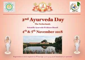 Ayurveda Day 04_05-11-2018_Page_1